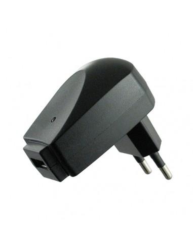 Zasilacz - adapter USB 220V~240V