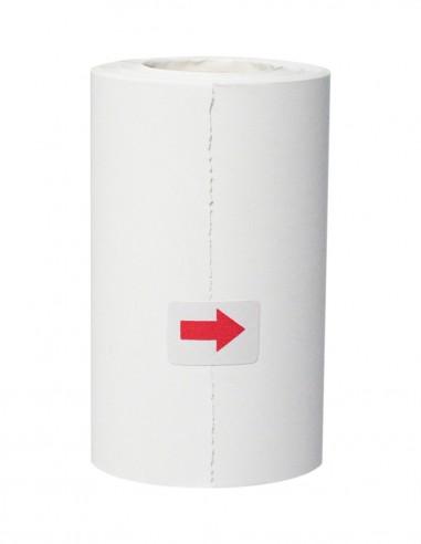 Papier termiczny do drukarki WPT-2R