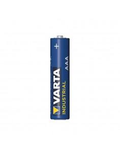 Bateria alkaliczna AAA - 1...