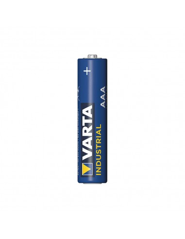 Bateria alkaliczna AAA - 1 szt.
