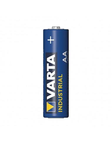 Bateria alkaliczna AA - 1 szt.