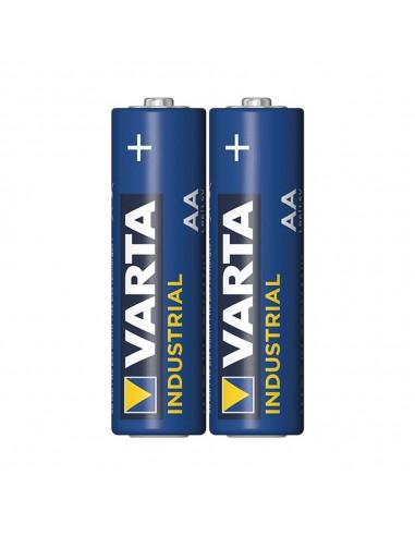 Bateria alkaliczna AA - 2 szt.