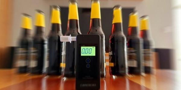 Piwo bezalkoholowe – czy można po nim prowadzić? Sprawdzamy!